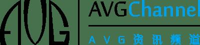 AVG Channel