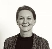 Lauren Slack