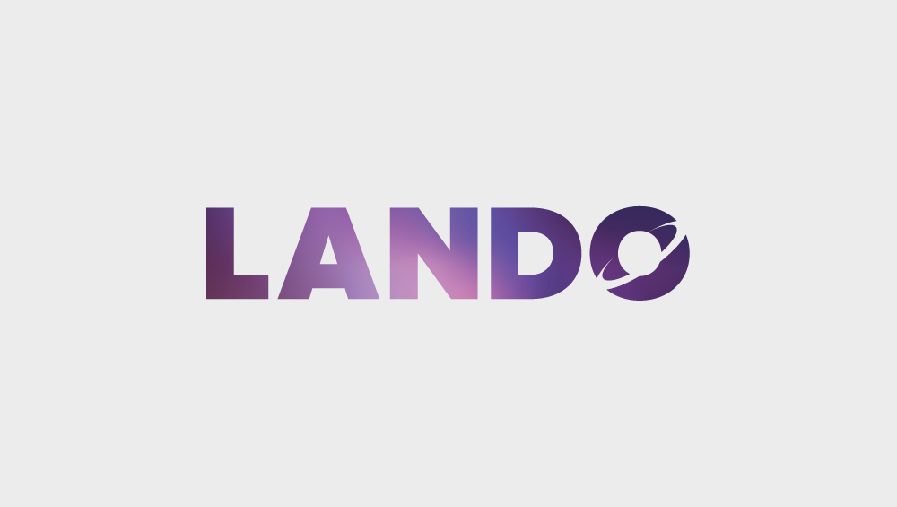 Local development simplified with Lando.