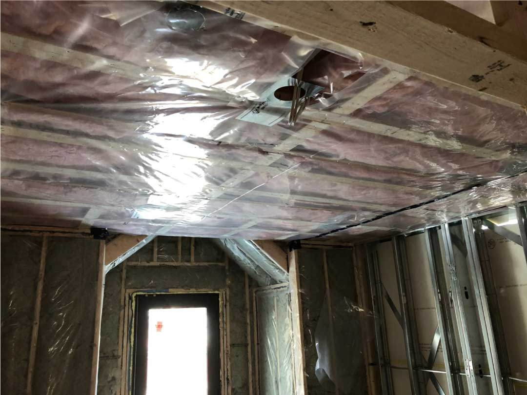 attic-insulation-Mississauga