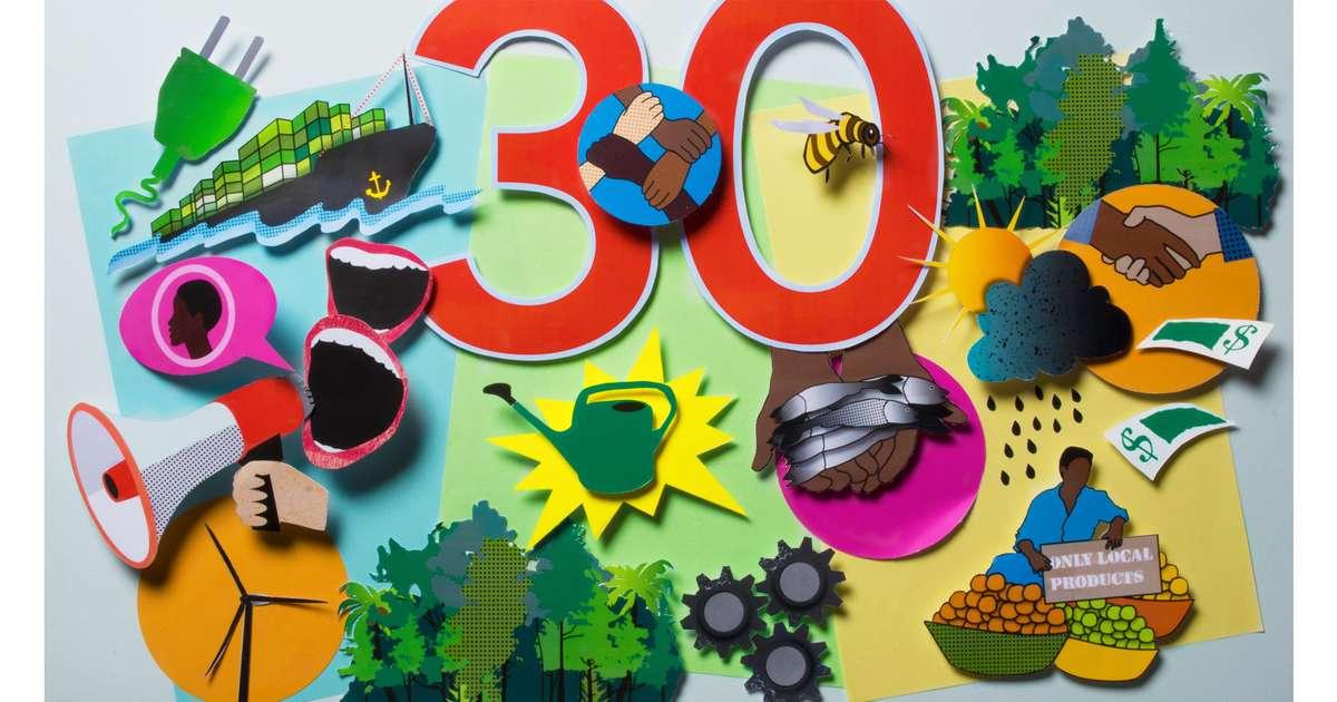 SLICE 2 kaart 30 jaarkopie.jpg