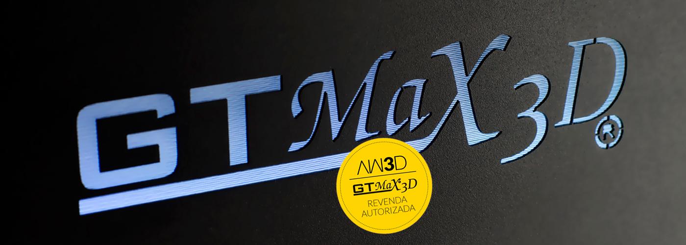 GTMax3D