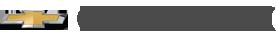 Chevromax Logo