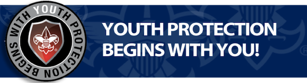 YPT Banner