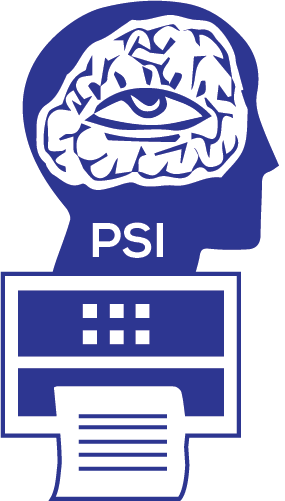 Psy Scan Institute Logo