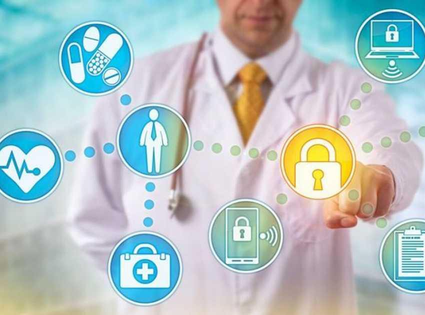 Accruent - Resources - Blog Entries - IS/IT & CMDB in Healthcare Maintenance Programs - Hero