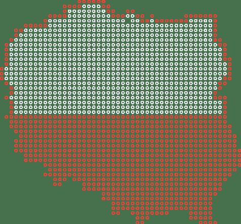 Telecommunication market in Poland