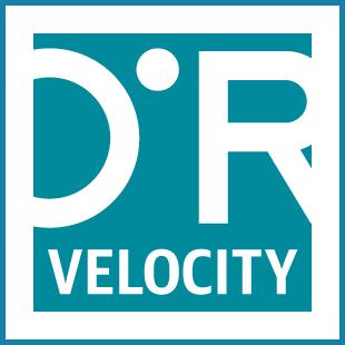 Velocity Conf