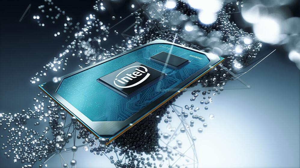 Intel 11th Gen Rocket Lake CPU Spotted On 3DMark Database