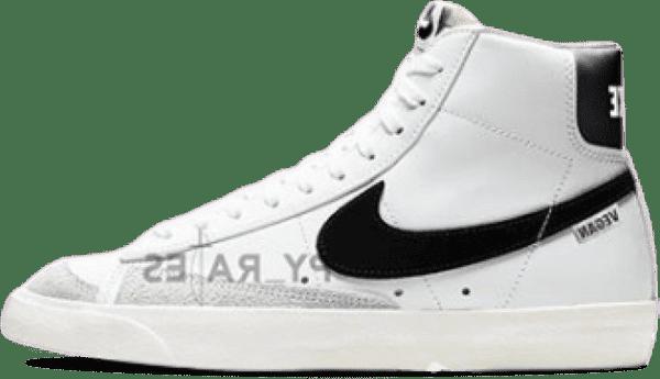 Nike Blazer Mid '77 Better WMNS