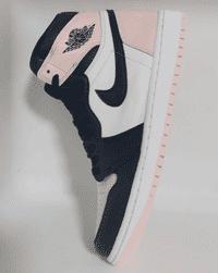 Nike Air Jordan 1 High OG WMNS SE