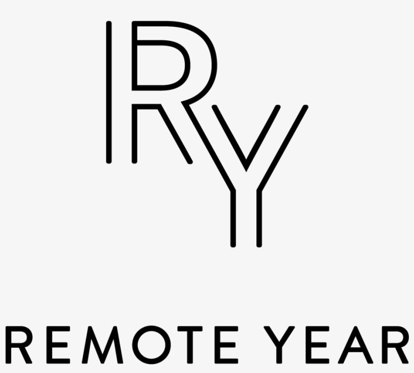 remoteyear.com logo