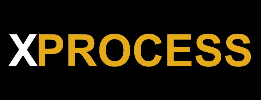 XPROCESS
