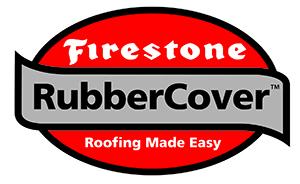 Firestone Rubbercover