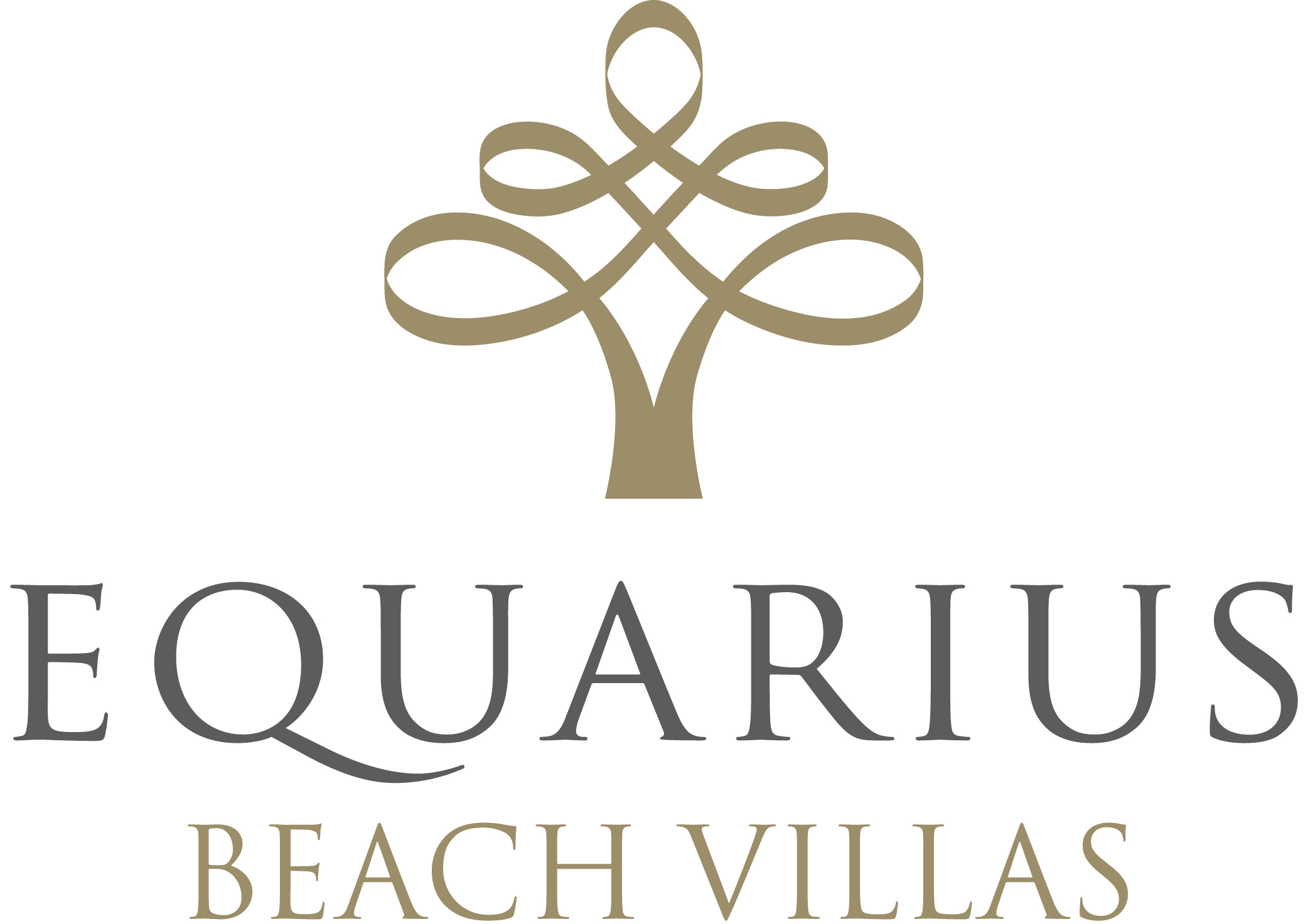 Equarius Beach Villas