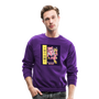 Otakuchan Magic Girl Unisex Sweatshirt Wear
