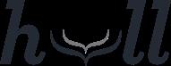 Logo dark@2x