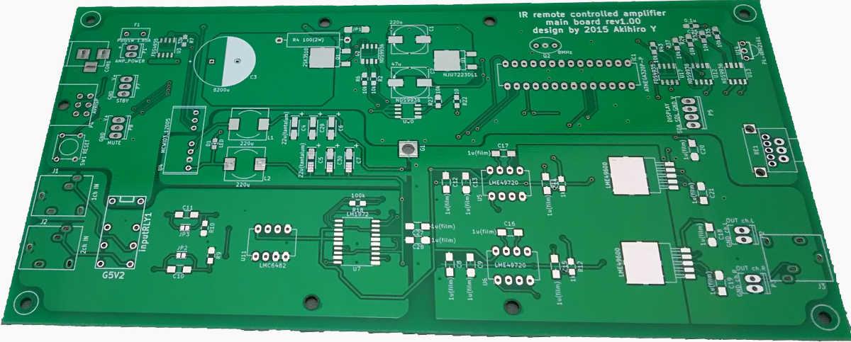 IRamp-PCB-02