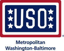 USO Metropolitan Washington-Baltimore