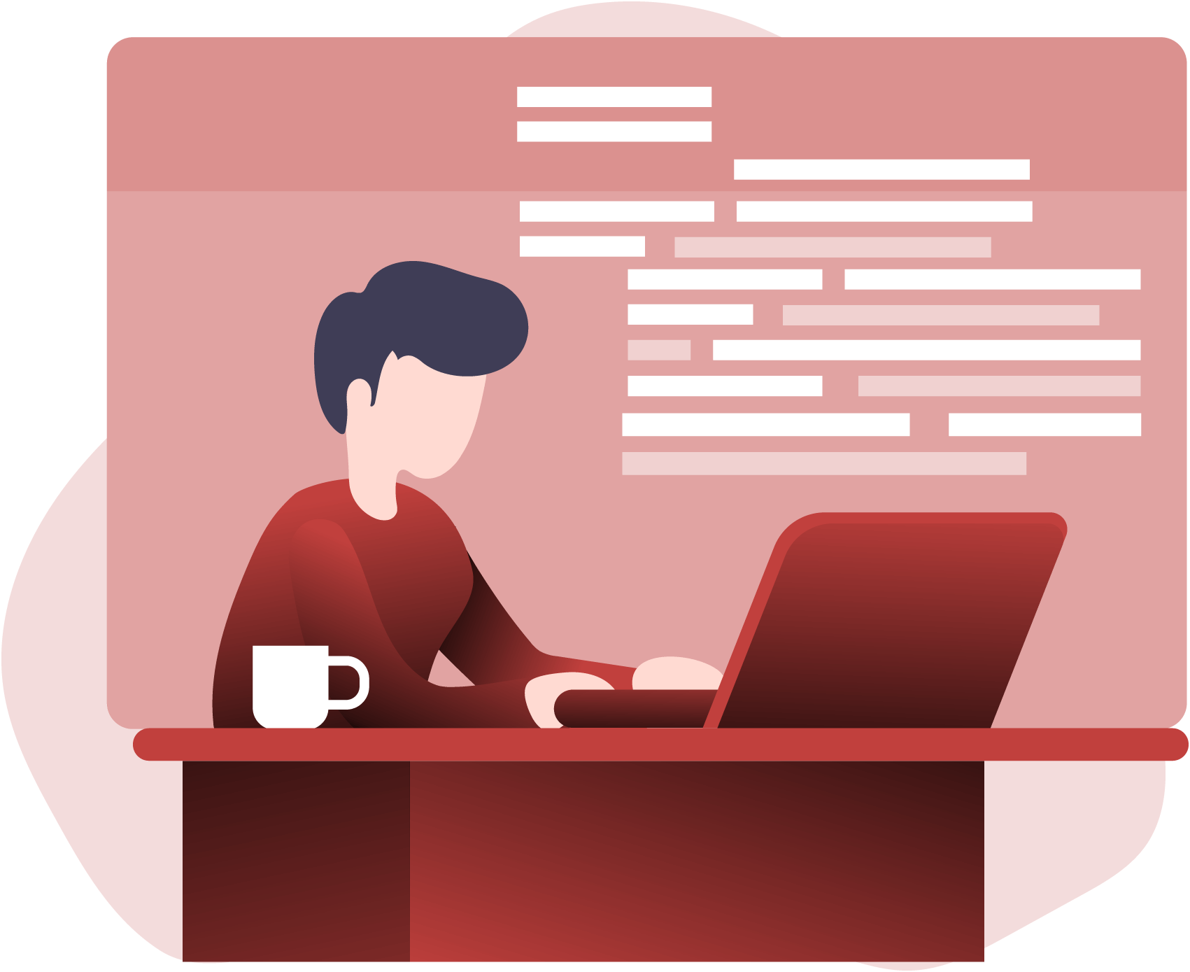 Using dotfiles and Git to manage your development environment across multiple computers