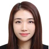 Renee Cheung