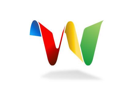 Primeras impresiones sobre Google Wave