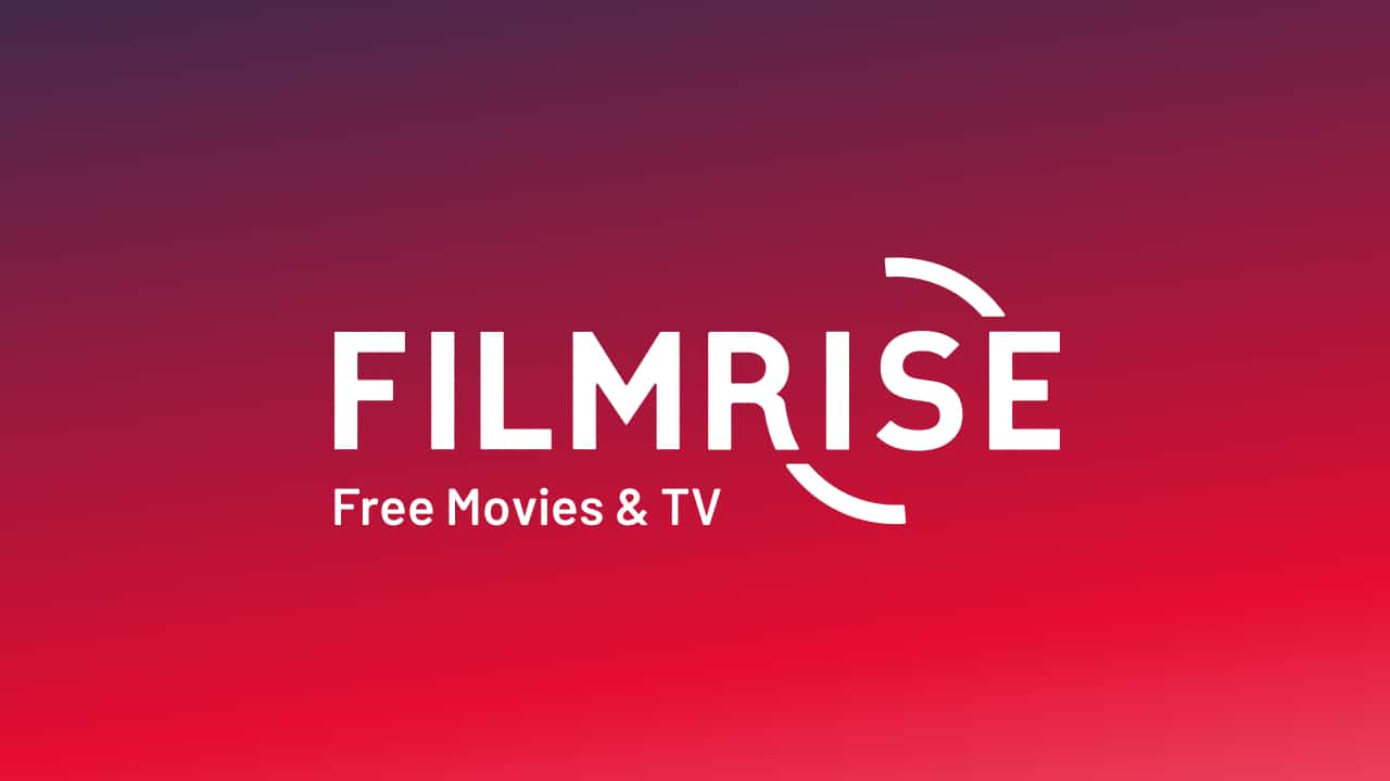 watch filmrise free