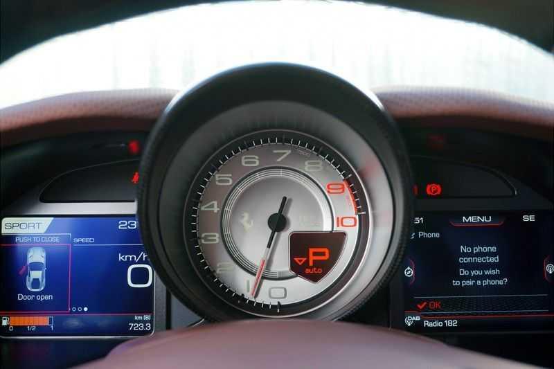 Ferrari 812 Superfast 6.5 V12 Nieuwprijs €509.554 afbeelding 6