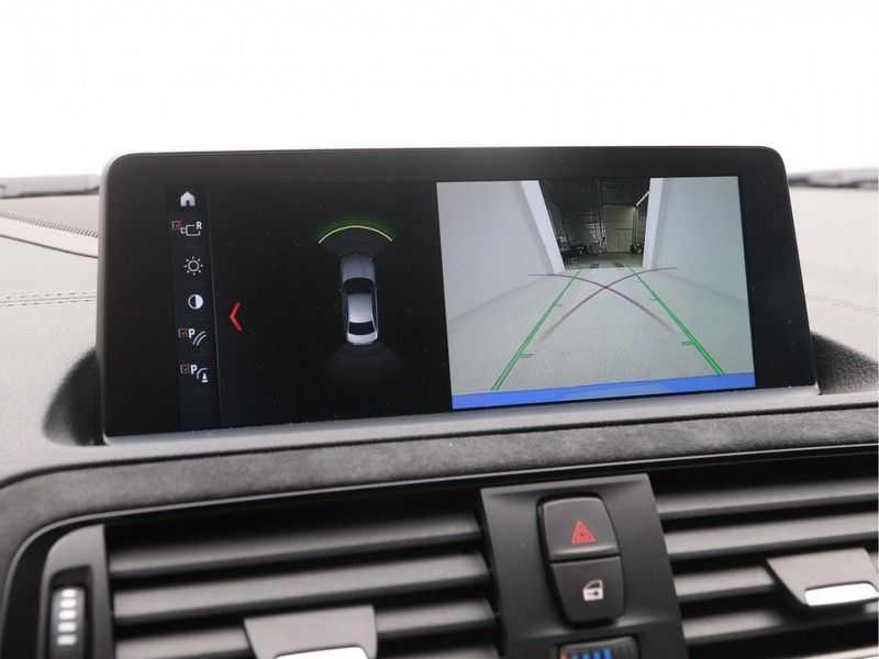 BMW M2 CS afbeelding 14
