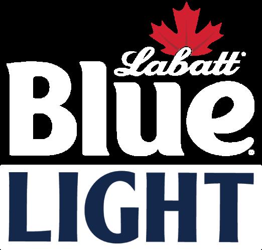 labatt blue and bills logo