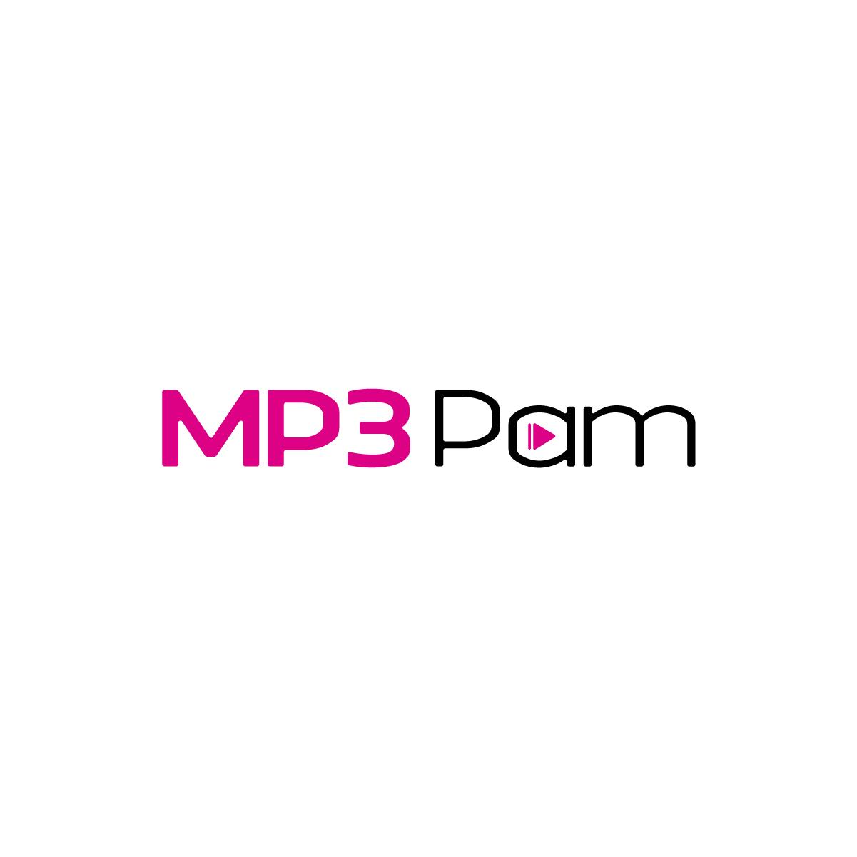 MP3 Pam: Plateforme de musique disponible sur Android et iOS