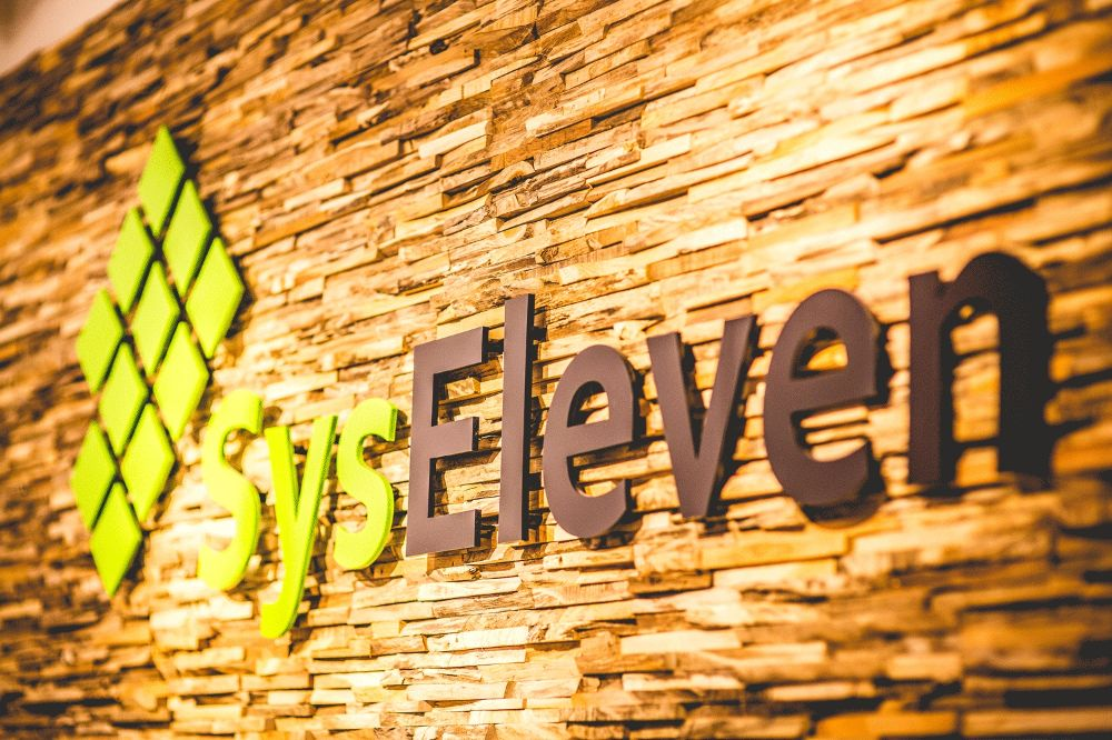 Customer Success Story – Why SysEleven relies on Kubermatic front image
