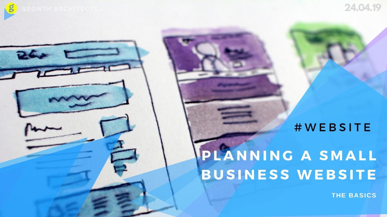 designing-a-small-business-websites.jpg
