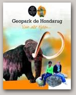 Geopark poster  » Click to zoom ->