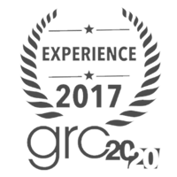 2017 GRC Innovation Award