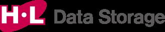 H・L Data Storage