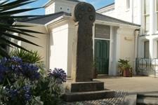 Penlee House free gallery