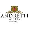 Andretti Winery logo