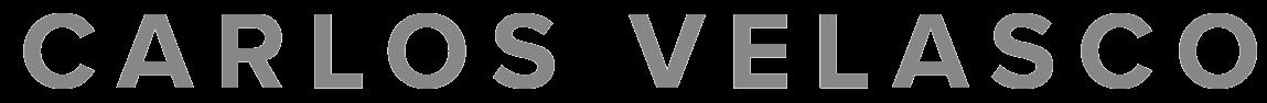 Carlos Velasco Design