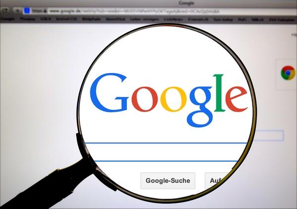 blog img: New Zero-Day Vulnerability exposes Google Chrome browser