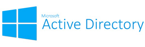 activedirectory sso
