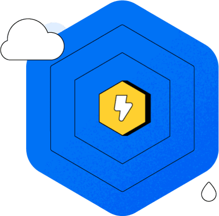 MicroWeather API