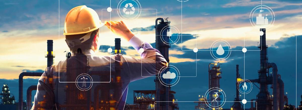 Accruent - Resources - Webinars - What's New in Meridian Cloud & Portal Q4 2020 - Hero