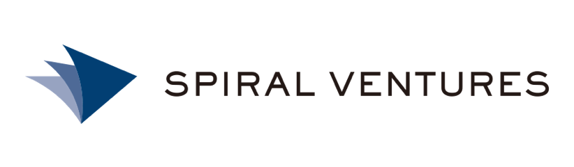SPIRAL VENTURESのロゴ