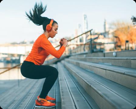 Fitness Pro Live case study