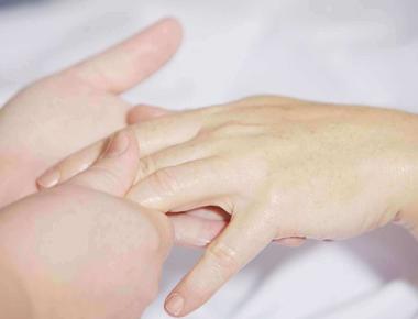 Cele mai interesante curiozități despre pielea umană