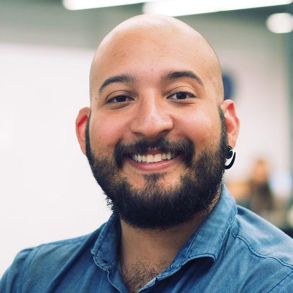 Juan Sebastian Ruiz Villa