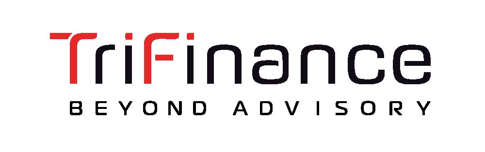 trifinance employee referrals