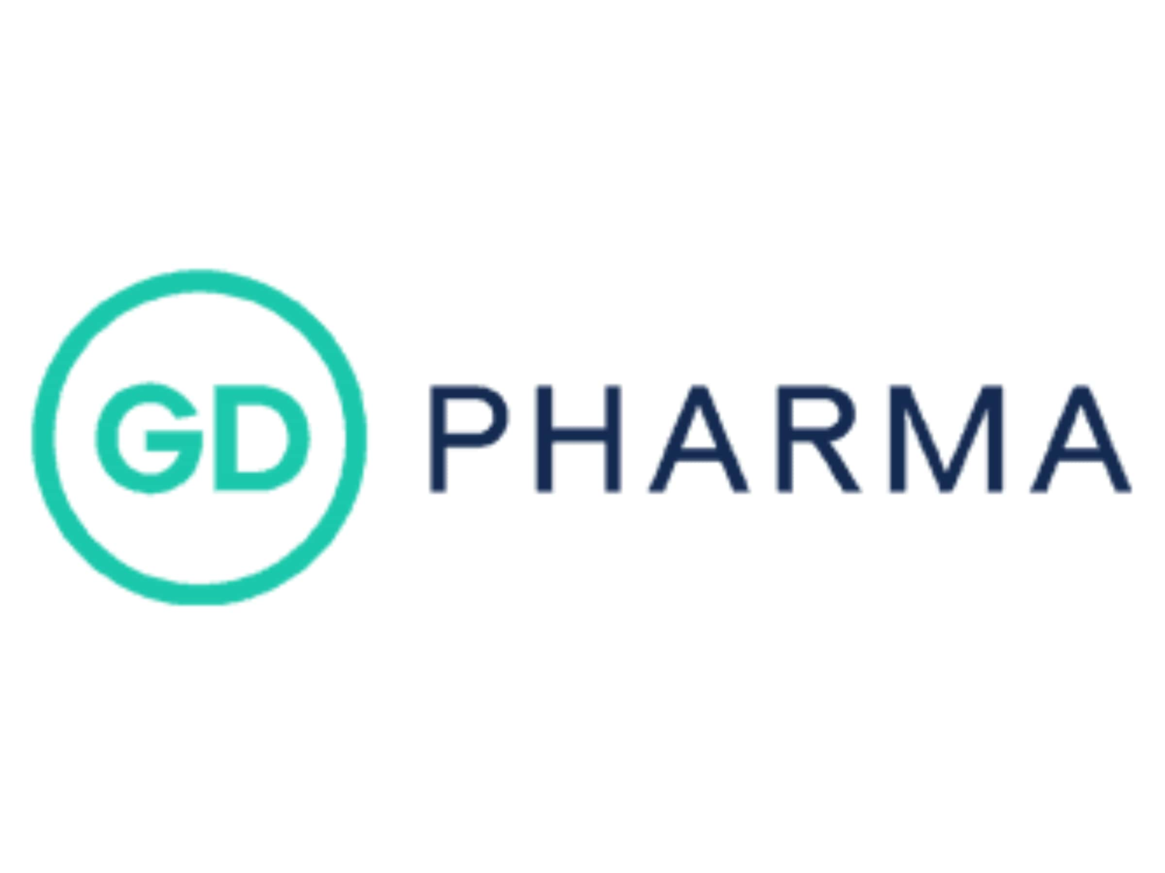 GD Pharma Pty Ltd