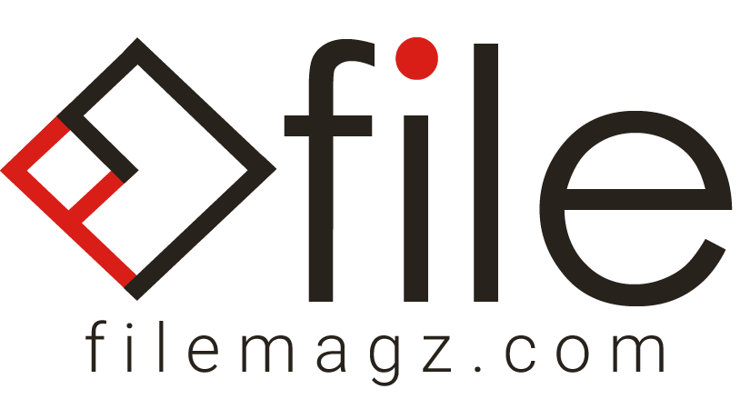 File Magz